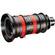 DP 30-80mm Zoom