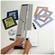 Logan Graphics 32 Quot Compact Classic Mat Cutter 3011 B Amp H