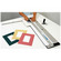 Logan Graphics 32 Quot Compact Elite Mat Cutter 350 1 B Amp H Photo
