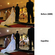 Before-After Wedding