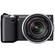 Camera w/ 18-55 Lens