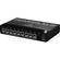 behringer p16 d powerplay 16 series 16 channel digital p16 d b h. Black Bedroom Furniture Sets. Home Design Ideas