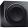 Subwoofer View