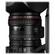 Lens Rings Detail
