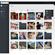 Interface Photos