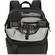 Lowepro Dslr Video Fastpack 350 Aw Black Lp36394 B Amp H Photo