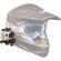 On Helmet View