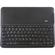 Keyboard Case View