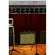 Vintage Amp