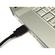 USB Plug In