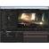 Video Copilot Pro Presets 2 for Optical Flares PP2 B&H Photo