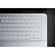 Back Light Keyboard
