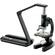 Optional Microscope Attachment