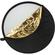 Gold-Black Cover (Reverse)