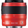 30-110 Lens