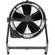 Bowens Jetstream 350 Wind Machine Bw 2558 B Amp H Photo Video