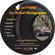 Composition DVD