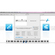 Mac Intervals Screen