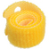 Yellow Strap