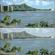 Filter Effect