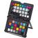 Color Checker View 1