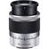 15-45mm f/2.8 Lens