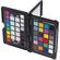 Color Checker View 2