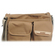 Front Pocket & Pouch