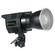 DP320 Monolight