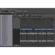 XT Arrange Audio Slice