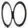 150 Fresnel Filter Frame