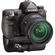 Lens & Battery Optional