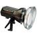 Studiomax 320Ws Monolight