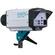 1600 RFS Monolight