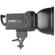 Strobelite Plus Monolight Side View