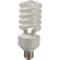 Fluorescent Bulb (Appearence varies)
