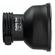 Zoom Reflector 2