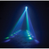 Light Effect 4