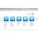 Mac Main Screen