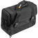 Convertible Travel Bag