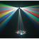 Light Effect 3