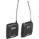 SK100 G3 Bodypack Transmitter & EK100 G3 Receiver