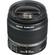 18 -55mm Lens