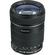 18-135mm Lens