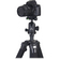 On-Tripod With Camera