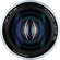 Lens View