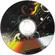 Black Disc
