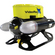 ROV Submersible