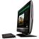 HP TouchSmart 610 - сенсорный моноблок.  Ubisoft, Юбисофт - описание компании.
