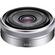 16mm Lens